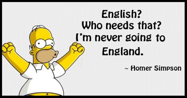 homer-simpson-quote