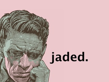 jaded-definition-and-meaning-1564@1x