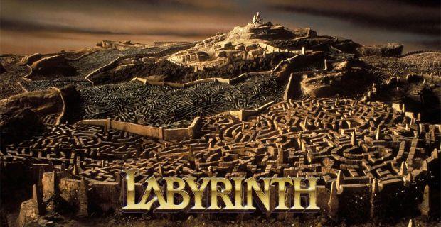 labyrinth_01-98a51c128a6d