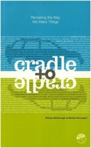 Cradle-To-Cradle-Book-Cover