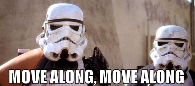 stormtroopers-move-along