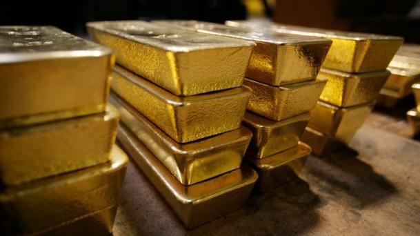 gold-bars-emgoldex