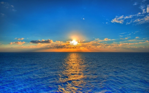 beautiful_beach_sunrise2