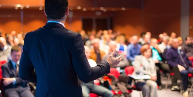 entrevo-keypersonofinfluence-business-speaker