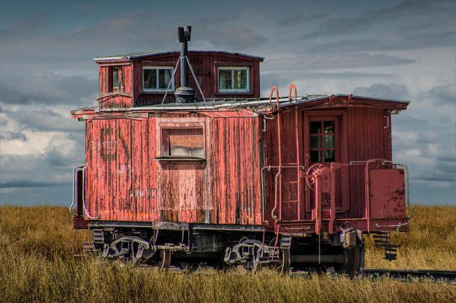 old-red-train-caboose-randall-nyhof