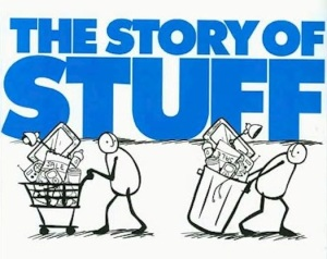 the-story-of-stuff