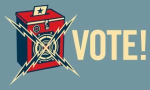 vote_archive