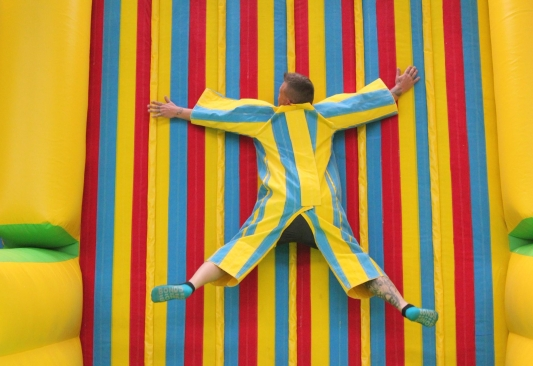inflatable-world-salisbury-adelaide-bounce-birthda11