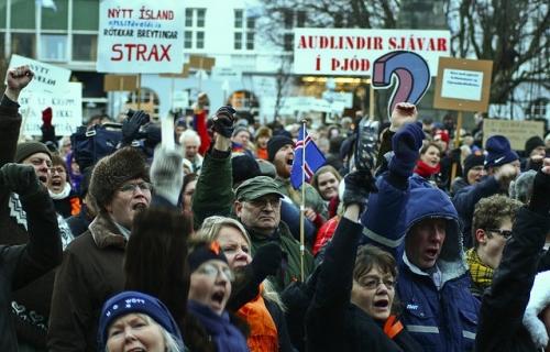 Iceland_Democracy